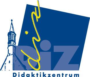 Logo Zentrum für Hochschuldidaktik