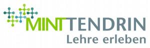 Logo Mittendrin_4c