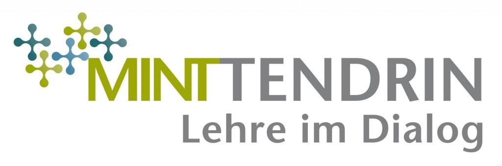 Logo Mittendrin_Lehre_im_Dialog_rgb