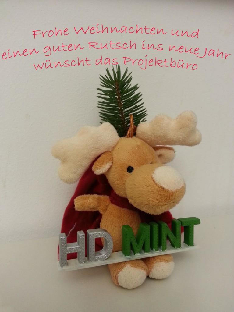 Weihnachtsgrüße14